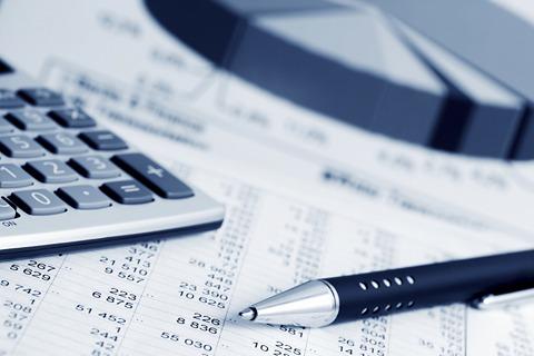 Chara Dourou/ Accounting Department
