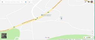 For sale 1800m² plot in the area of Igoumenitsa. Price 30,000 Euro.(002)