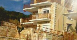 maisonette of 140m2 for sale