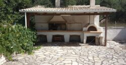 For sale a detached house of 160 sq.m. in Sivota, Thesprotia (103)
