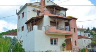 Villa for sale 145 sq.m. (290)