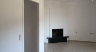 Apartment of 100 sq.m. in Graikochori Igoumenitsa (701)