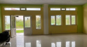Office for rent 69.80 sq.m. in Igoumenitsa (621)