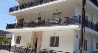 For sale an apartment of 108 sq.m. in Igoumenitsa € 150,000 (421)